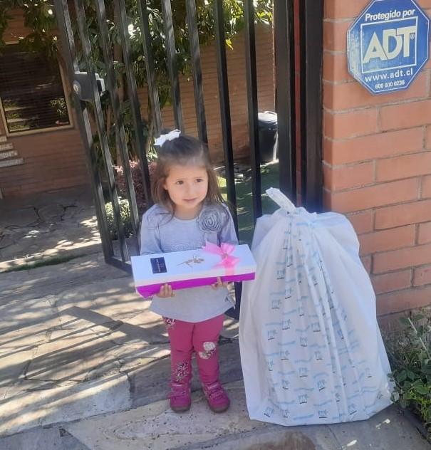 Premio Día del Niño y la Niña